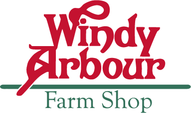Windy Arbour Farm Shop logo